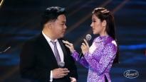 Quang Lê: Ở Việt Nam, người song ca ăn ý nhất với tôi sau Lệ Quyên là Tố My