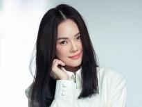 Bị so sánh với Song Hye Kyo, Dương Cẩm Lynh đáp trả đầy bất ngờ