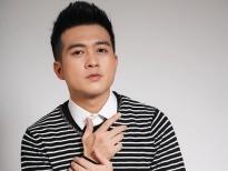 phim viet han che can khac phuc trong viec remake