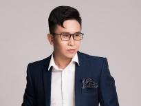 mc chu tan van tro thanh giam doc quoc gia mister universe tourism vietnam 2020