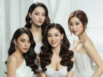 Tiết lộ vai trò của 3 Hoa hậu Mỹ Linh, Tiểu Vy, ThùyLinh trong 'Hoa hậu Việt Nam 2020'