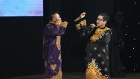 'Ký ức vui vẻ': Chí Trung, Tự Long 'vén màn' bí mật đằng sau chương trình 'Táo Quân'