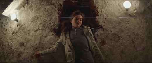 'Tình cũ Robert Pattinson' đóng vai trò quan trọng như thế nào trong bộ phim kinh dị 'Cầu hồn'?