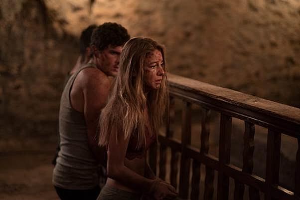 Nếu Covid-19 bị đẩy lùi, đây sẽ là 5 phim hành động nghẹt thở đáng trông chờ nhất mùa hè năm nay