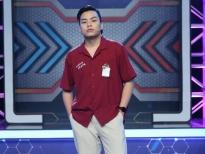 Hứa Kim Tuyền - Chủ nhân hit 'Sài Gòn đau lòng quá' không có ý định trở thành ca sĩ