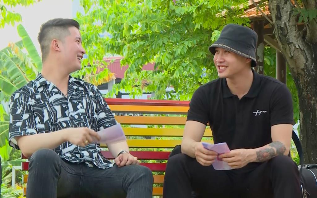 Cơ hội thoát ế dành cho hội độc thân LGBT vào 'Ngôi nhà chung' 'sống thử'