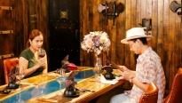 'Kiếm chồng cho mẹ chồng': NSƯT Cát Tường viết 'thư tình' cho Hứa Minh Đạt