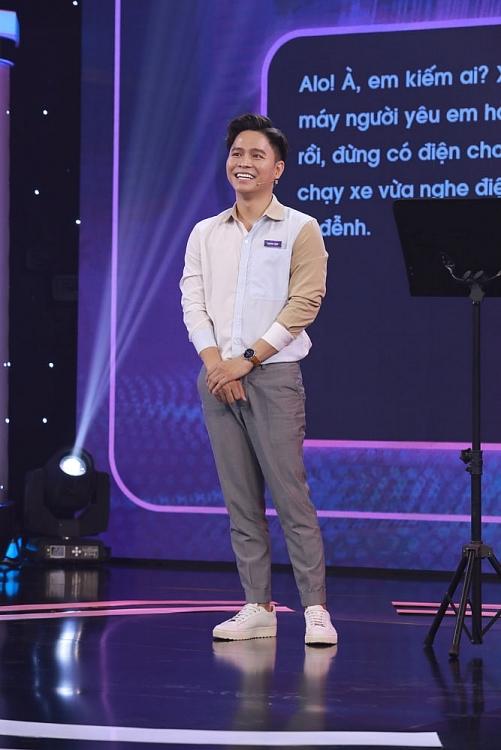 'Thanh âm quyền năng': Loạt tên tuổi 'sừng sỏ' trong nghề lồng tiếng cùng xuất hiện trên sóng truyền hình