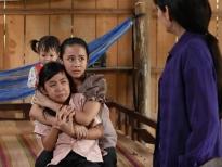'Thương con cá rô đồng': 'Bà dì Hạnh Thúy' đánh chửi, bóc lột đàn cháu đến thậm tệ
