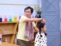 Đạo diễn Chánh Trực: Phim sitcom gia đình luôn mang thông điệp giáo dục và giải trí cao!