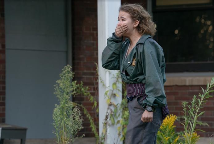 'Vùng đất câm lặng 2' tung trailer gay cấn, từ nín thở đến 'vỡ tim'