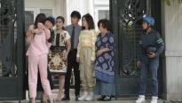 'Kiếm chồng cho mẹ chồng': Tìm được mẹ sau chục năm thất lạc, Chế Nguyễn Quỳnh Châu đau đớn phát hiện bị ung thư