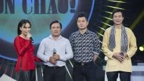 'Nông dân xin chào': Gặp gỡ nông dân xuất sắc Việt Nam năm 2019 ở tỉnh Đồng Nai