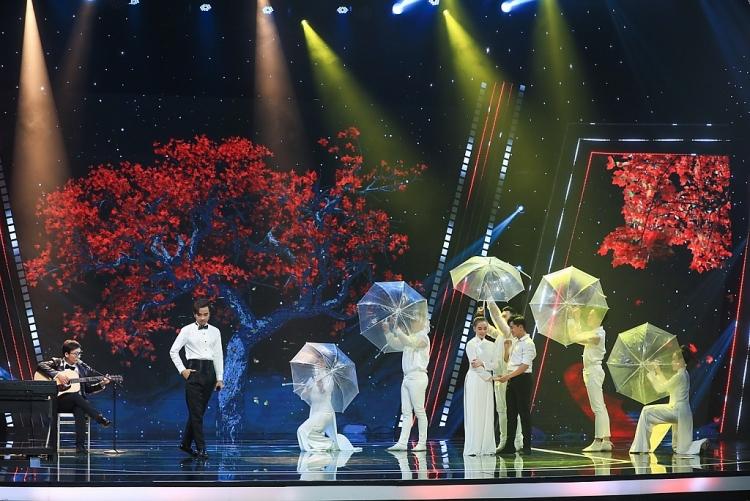 Cha đẻ của 'Nhỏ ơi' - ca khúc mang đậm dấu ấn cố nghệ sĩ Chí Tài nghẹn ngào hát lại trong 'Sao nối ngôi'