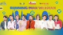 Ý nghĩa thật sự của 'Running Man Vietnam - Chơi là chạy' không chỉ là một cái tên