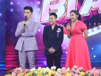 'Ca sĩ bí ẩn': Lý Hải cảm phục trước chia sẻ đầy xúc động của thí sinh Dương Nguyễn dành cho tình yêu âm nhạc