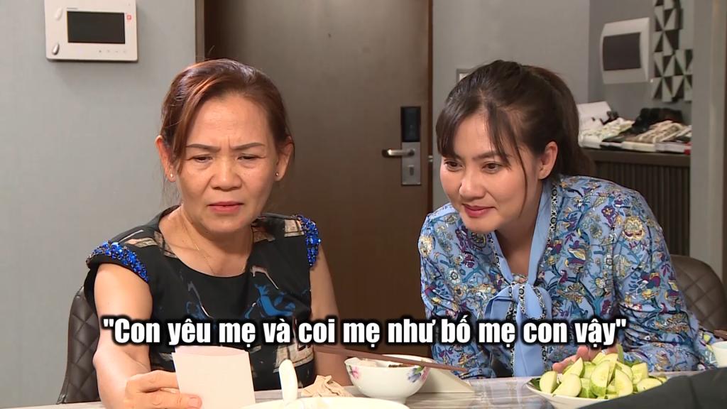 Xoài Non - vợ Xemesis 'streamer giàu nhất Việt Nam' được bố chồng 'treo thưởng' hậu hĩnh nếu sớm sinh con đầu lòng