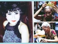 'Sao nối ngôi': Quái kiệt sân khấu Bo Bo Hoàng 74 tuổi vẫn phải làm việc vất vả tự nuôi sống bản thân
