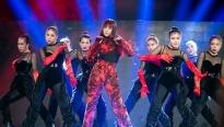 Lona, Cara, Uni5 bắn rap cực gắt ngay tập mở màn 'The Heroes 2021'