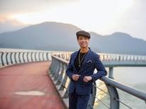 Ngọc Sơn ra mắt MV 'Nghệ An trong trái tim tôi' phiên bản 'độc nhất vô nhị' đúng ngày sinh nhật Bác