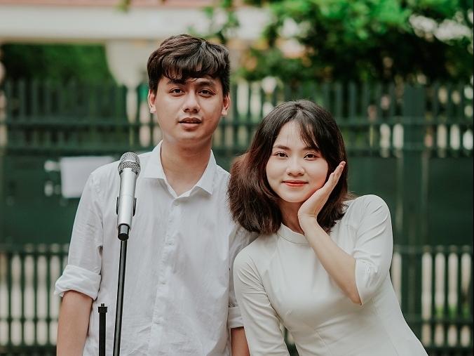 Ngô Lan Hương 'tình tứ' cùng rapper Lahi khiến fan hâm mộ phải 'bấn loạn'