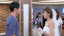 'Đại thời đại': Hoán Nhiên trở về 'phá hỏng' hôn lễ của người yêu?