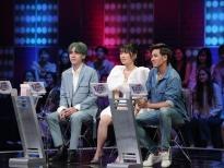 'Lạ lắm à nha': Lý do Han Sara xin phép không hát nếu khách mời là... Đông Nhi?