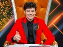 Danh ca Thái Châu: 'Ông hoàng thời trang trên ghế nóng' dù đã U70
