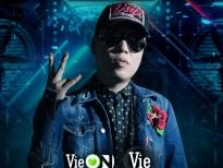 LK - nhân vật cuối cùng hoàn thiện đội hình bộ 6 quyền lực 'Rap Việt' phiên bản 2021