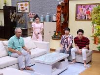 'Bí kíp hạnh phúc': Thanh Thủy 'mượn tạm tiền con gái', mù quáng đưa hết cho con trai cưng Võ Tấn Phát trả nợ