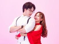 Lộ diện 'soái ca' trong MV 'Có một người để yêu' của Sĩ Thanh