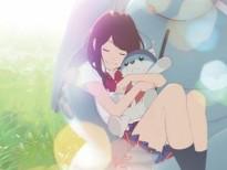 kuroko tuyen thu vo hinh tran dau cuoi cung bieu tuong moi cua dong phim the thao anime