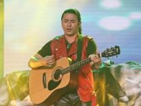 Kasim Hoàng Vũ: Mẹ tôi không giống bà Phương trong phim 'Sống chung với mẹ chồng'