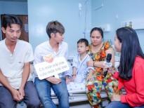 jun pham cover ban hit cua truong quoc vinh danh tang bo ruot