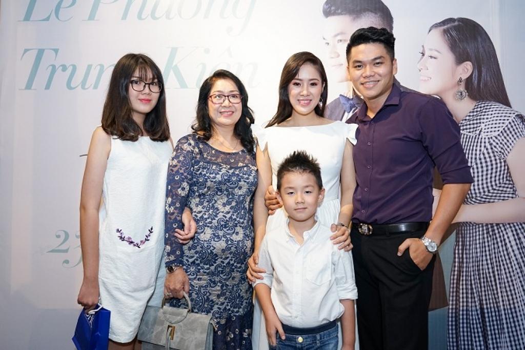 le phuong trung kien hanh phuc trong vong tay nguoi ham mo 14591