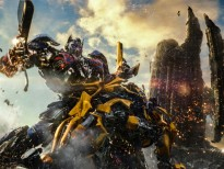 transformers the last knight that thu tai trung quoc