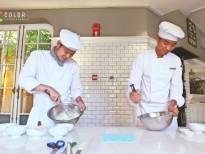 quang vinh tro tai vinh can cook tai phu quoc