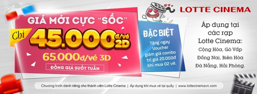 chi tai lang le toi rap xem phim ung ho xom tro 3d