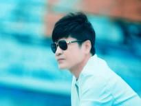 Lương Gia Huy mời đạo diễn nổi tiếng Hàn Quốc thực hiện MV cho mình