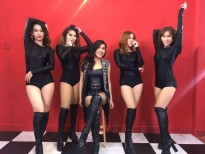 Cụ ông U80 nhảy sung bên dàn trai xinh gái đẹp trong MV 'Phận tơ tằm' của ca sĩ Ivy Trần