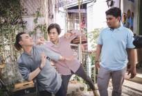 Tập 5 'Ai chết giơ tay': Quang Trung ra tay 'diệt khẩu' Hạnh Thảo