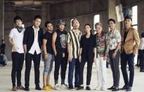Thu Trang biến thành 'Đại tỷ khét tiếng' Thập Tam Muội