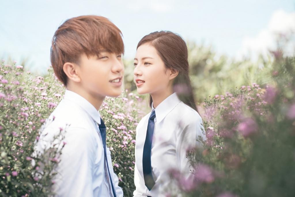 phim thach thao tung teaser poster dau tien dep den nao long