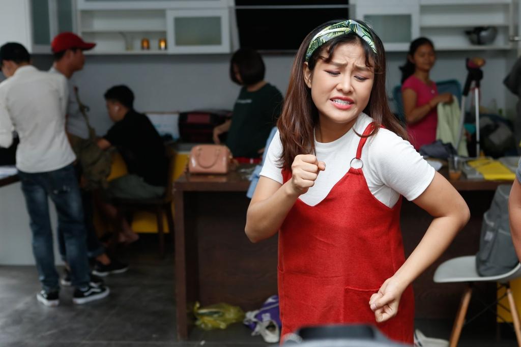 xin chao ong chu tra ngoc khong ngai deo bam nam cuong va dinh manh phuc