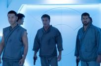 Lỡ yêu 'Escape Plan' thì chắc chắn không thể bỏ qua 'Escape Plan 2: Hades'