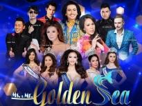 da n gia m kha o khung tai cuoc thi ms mr golden sea 2019