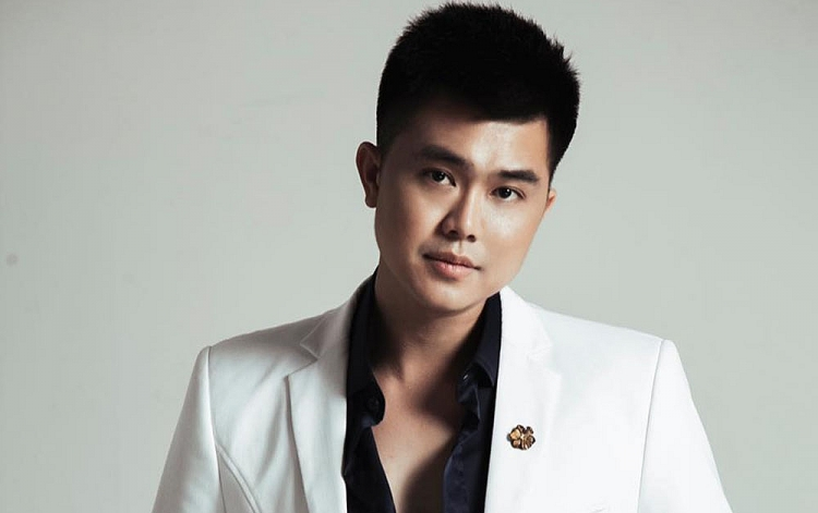 ba mai cat tuong tro lai phim anh voi web drama chuyen tinh nang tien ca