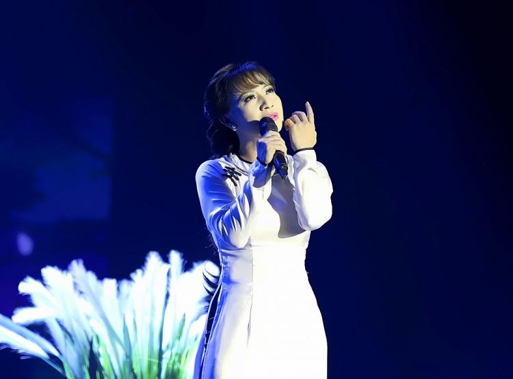 giong ca song ngam pham phuong soan ngoi huy luan vuon len dan dau top 5