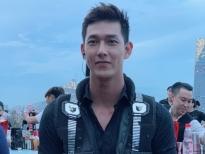 song luan se dan chuong trinh cuoc dua ky thu 2019
