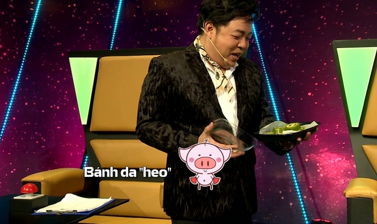 chang trai nguoi lao sieu de thuong bi quang le minh tuyet gianh giat